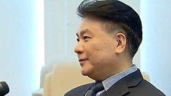刘贵祥:去年有308万老赖入黑名单