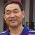 牛振西,郑州市水上义务搜救队东区队长。