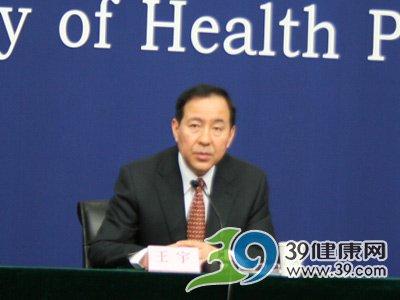 卫生部专家称广西艾滋检测实名制利于防控
