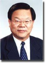 全国人大会议决定蔡武为文化部部长