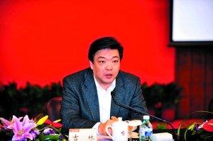 北京副市长:教育不缺钱 而是用不到该用处