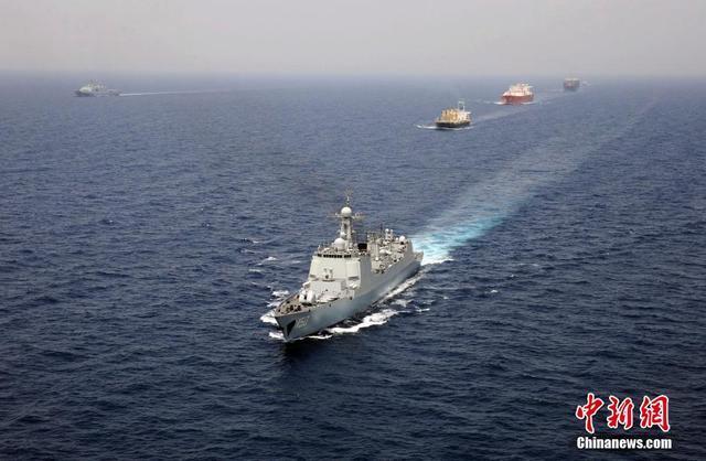 菲南部海域海盗猖獗频劫人质,杜特尔特希望中国加入巡航