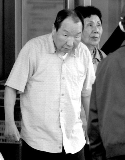 日本死刑犯在押近50年后获释 法院称证据系捏造