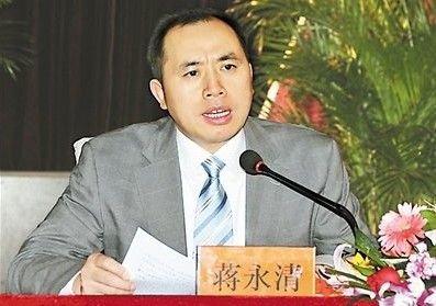 湖南醴陵原市委书记落马 曾调警力铐住村民强拆