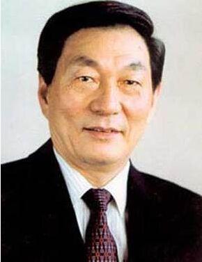朱镕基民国时期中学成绩单曝光 各科成绩均第一