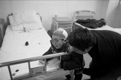 河南光山23名小学生被砍案6名责任人被处理