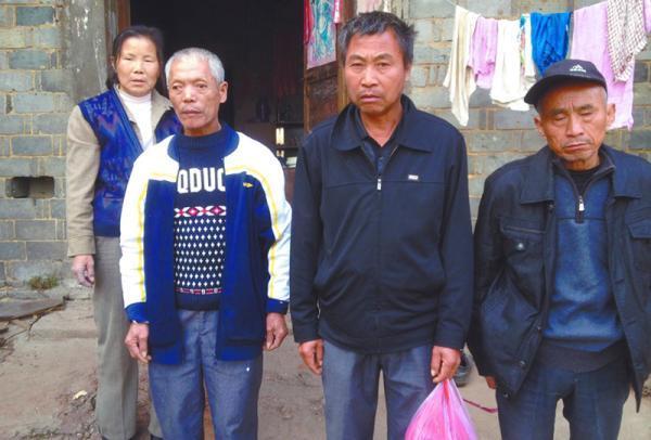 江西高院决定再审15年前乐平奸杀案