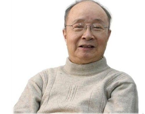 中国战略核武器专家黄祖洽院士逝世 享年90岁