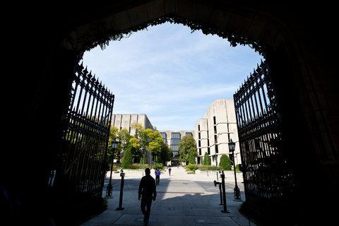 美国两大学同一周宣布关闭孔子学院