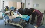 4个月婴儿离世 家人捐出孩子肝肾