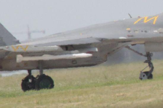 重装天空骑士:歼11B系列战机
