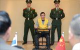 泰国警方来华提审金三角毒犯