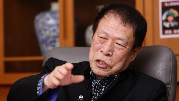 否认南京大屠杀还倒打一耙!日本APA酒店摆上右翼老板新书