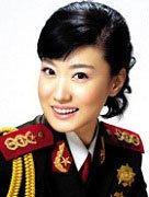 南方人物周刊2011魅力50人候选人:谭晶