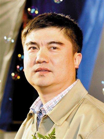 媒体称四川富商邓鸿遭调查 当地已有3位富豪被查