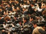 会议吸引中外媒体高度关注