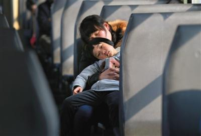 重庆开往北京除夕临客:名字变硬座古代古风女生硬卧图片