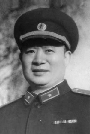 北海舰队原顾问李树荣将军逝世 开国将帅仅存69人