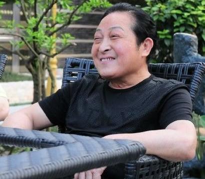 江西萍乡警方:王林因涉嫌非法拘禁罪被批捕