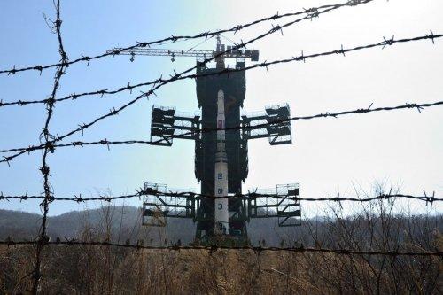 俄媒:中国虽对朝鲜不满但绝不会允许别国干涉