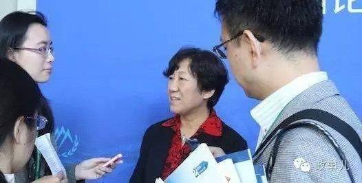 韩国部署萨德后可比美提前10分钟发现中国射导弹