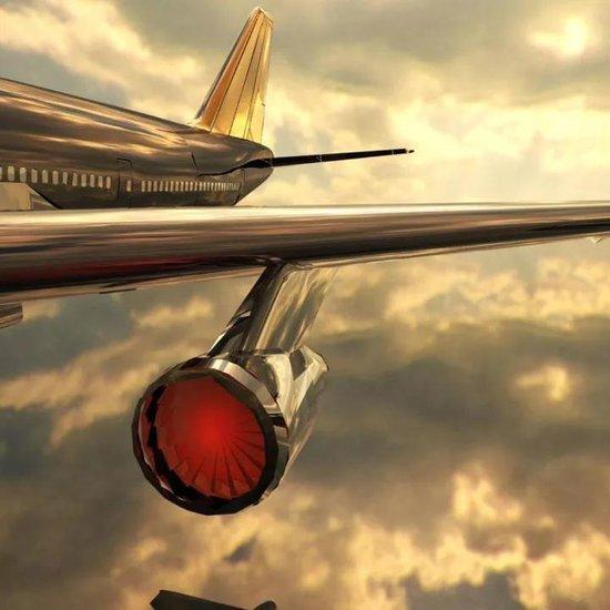 震惊丨一份绝密施工工法流出,堪比造飞机