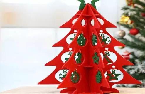 邀请函| 这个圣诞和考拉公馆一起狂欢~