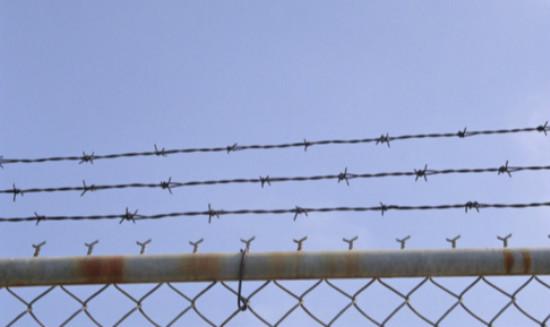 最高检数据显示,近七成的职务犯罪者未坐牢