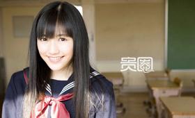 中国粉丝贡献180万,渡边麻友成AKB48冠军