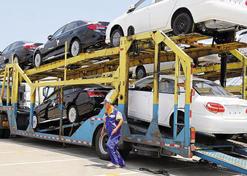 平行进口能否改变进口车市格局?