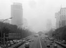 城市不合作影响中国抗霾