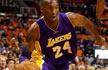 NBA-�Ʊ����31�������6�� ���˸�̫����������