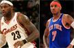 NBA-8ʱֱ�����˹vs��ʿ ղķ˹PK������