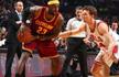NBA-ղķ˹36����˹���� ��ʿ��ʱ�ܹ�ţӭ��ʤ