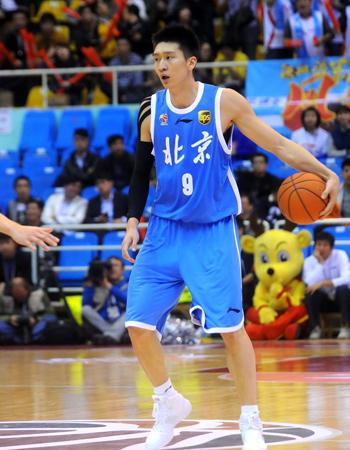 孙悦能拿到大合同的重要原因之一是他的自由球员身份