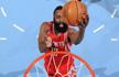 NBA-����41��10�� ����ʱ��ض�����ʤ