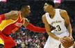 NBA-����Ƶ������vs��� ħ�����սŨü��