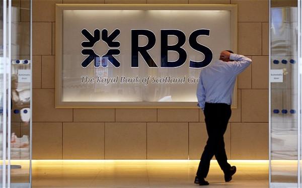 """英国早在19世纪的""""英国皇家银行诉布鲁克斯案""""中就确定""""银行有义务保持客户账户上数字的正确"""""""