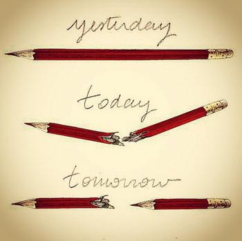 艺术家Banksy在instagram上纪念死者的创作