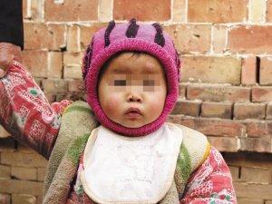 聊城被拐婴儿无人认养送回买主家,而有家难回的远不止他们