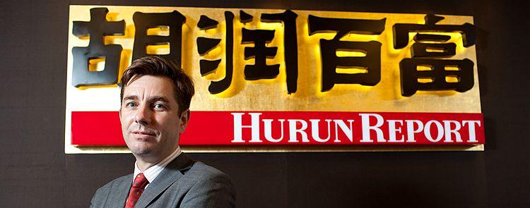 富豪榜促进中国财富透明化