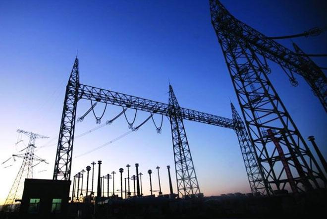 许多地方的风电设备成了摆设,主要因为并入电网难