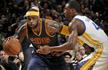 NBA-�ܾ���Ԥ����ʿʤ��ʿ ղ��42�ִ����¸�