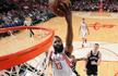 NBA-���������ȡ4��ʤ ����15+12����ʤ��