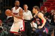NBA-�Ȼ�����һ������ Τ��22���Ѿ���
