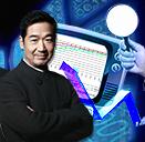 收视率调查3.0:造假已成产业链