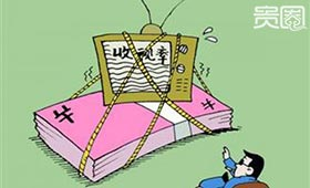 收视率高低直接关系到电视台的广告利润