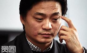 崔永元通过规律的药物治疗,战胜了抑郁症