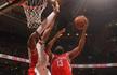 NBA-�������ʧ�����ڶ� ����31��ħ��ȱ��