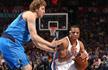 NBA-����Ƶֱ��Сţvs���� ŵ����սΤ��